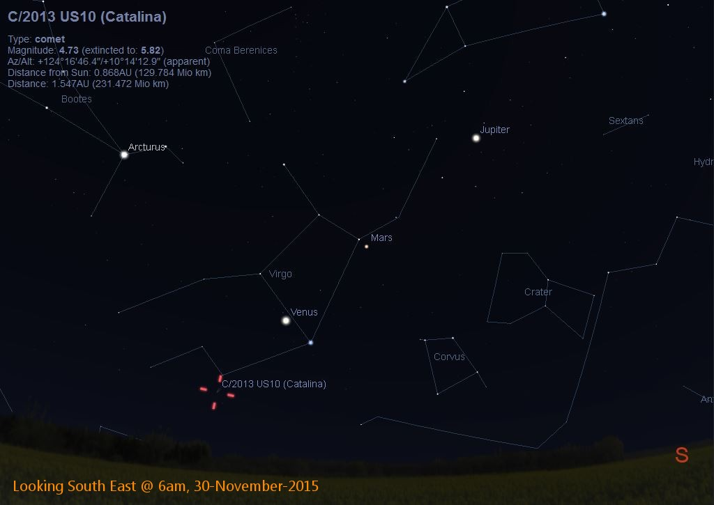 asteroid coming in november - photo #36