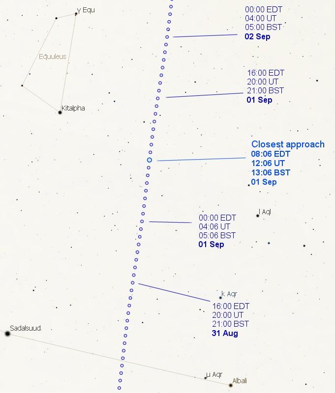 asteroid_florence2_neg.jpg
